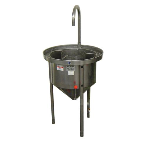 Item-104-Rice-Washer
