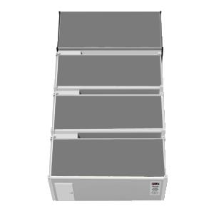 Mini Triton Plus