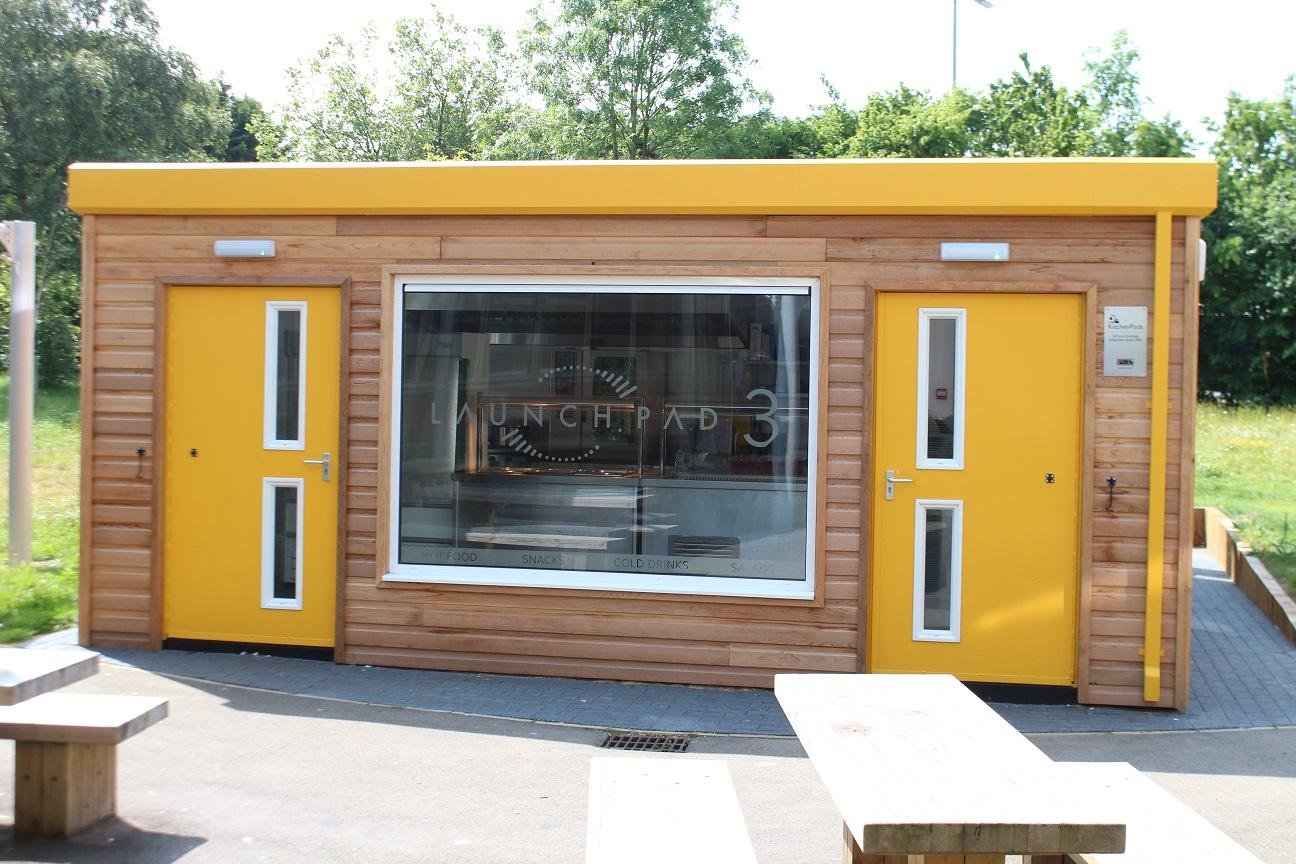 permanent modular kitchens case studies pkl group. Black Bedroom Furniture Sets. Home Design Ideas