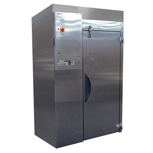 Roll in Blast Chiller for Hire
