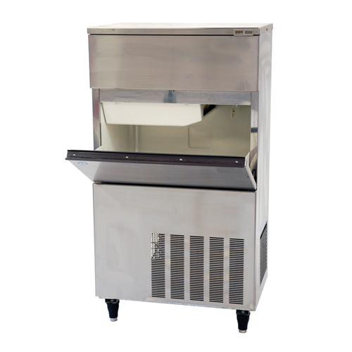 Ice Maker for hire