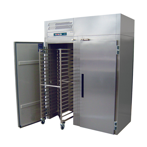 Double Roll in Fridge for Hire