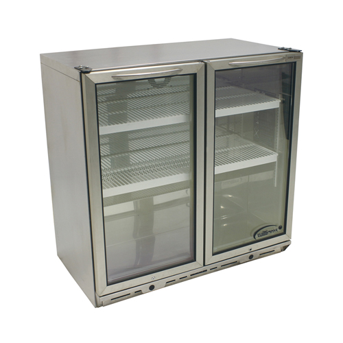 Bottle Cooler for Hire