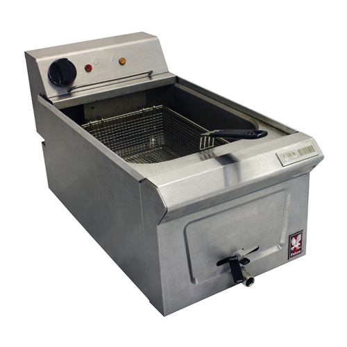 Counter Top Fryer for hire