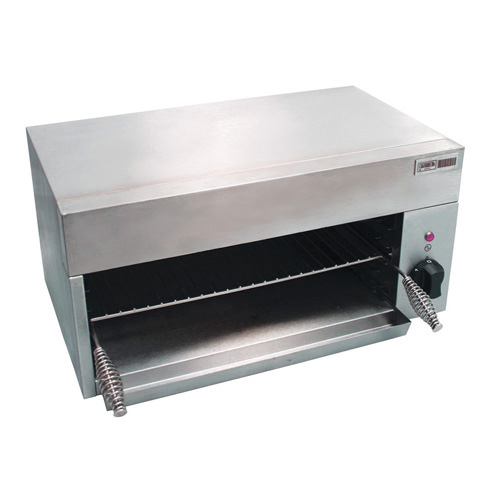 Counter Top Salamander Grill for hire