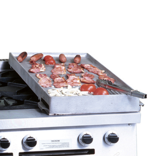 Fry Plate for Hire