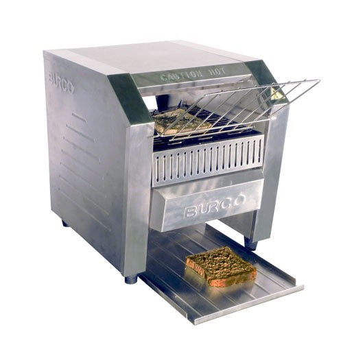 Turbo Conveyor Toaster for Hire
