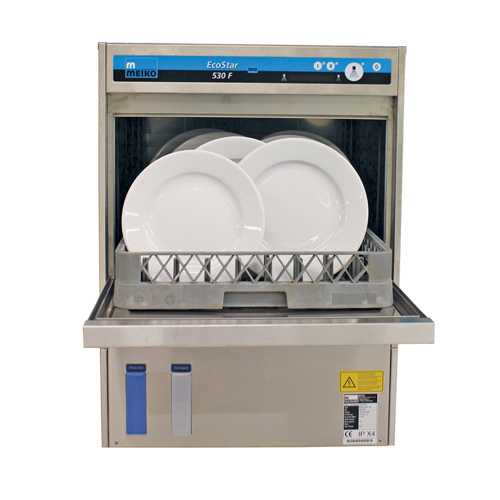 Undercounter Dishwasher 25 Basket for hire.