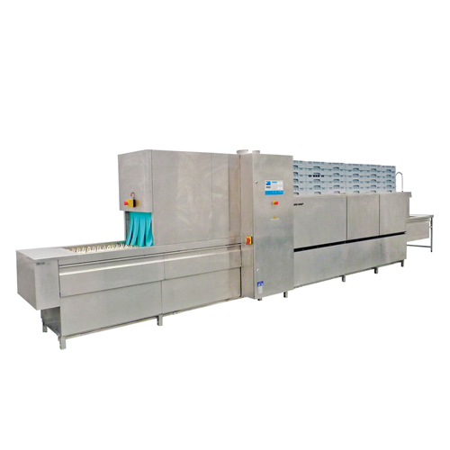 Flight Dishwasher 6200 Plates for hire.