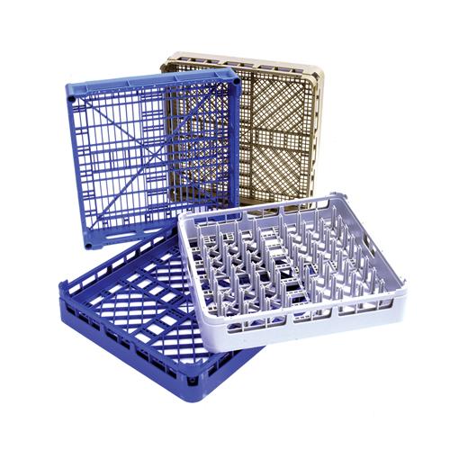 Dishwasher Baskets for hire.