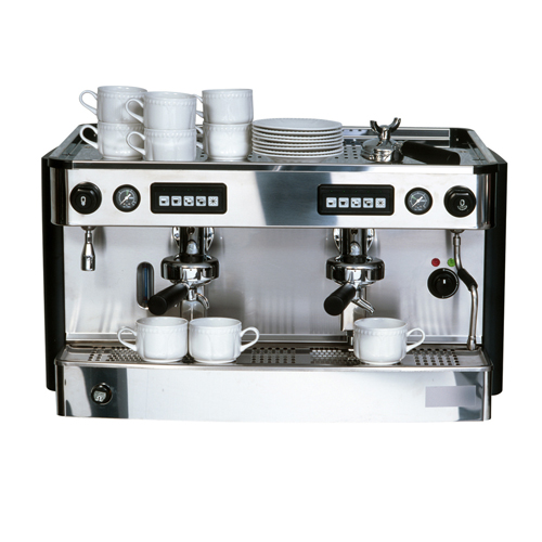 Coffee Machine for hire.