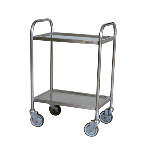 Kitchen Trolley for hire.