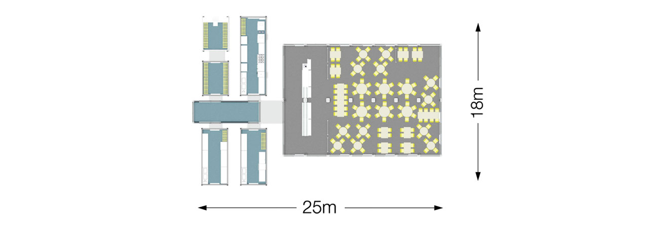 PP 10 with dining plan