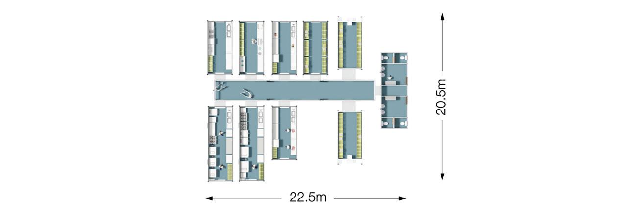 PP 12 plan