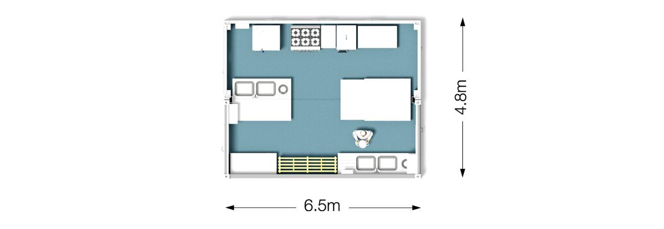 PP 13 plan