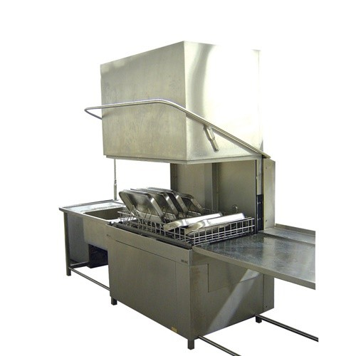 Utensil Washer front loading for hire