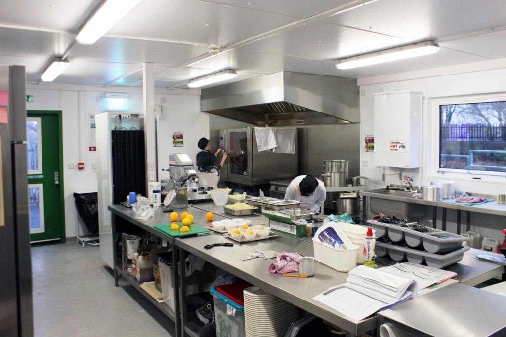 10 Reasons Schools Should Consider Catering Equipment Contract Rental Pkl Group Ltd