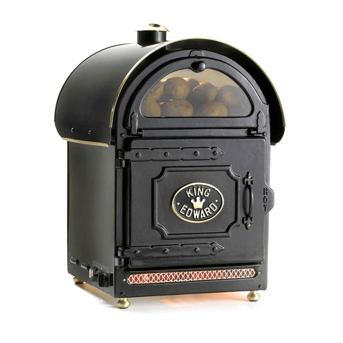 Baked Potato Oven for Hire