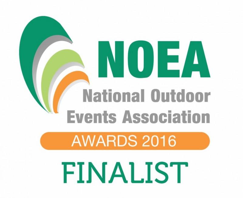 PKL shortlisted for NOEA Awards 2016