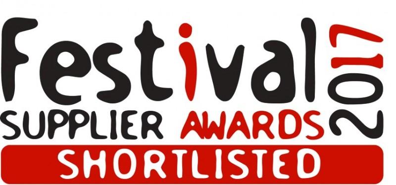 PKL Shortlisted in FSA Awards