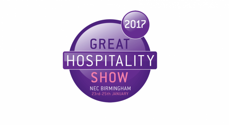 Great Hospitality Show