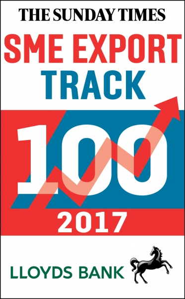 ST SME Fast Track 100