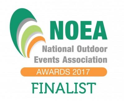 NOEA Awards