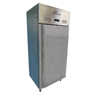 Refrigeration Catering Equipment for Hire