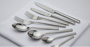 Cutlery For Hire