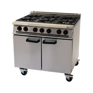 catering equipment hire in an emergency