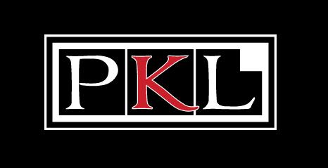 PKL 2010 Logo