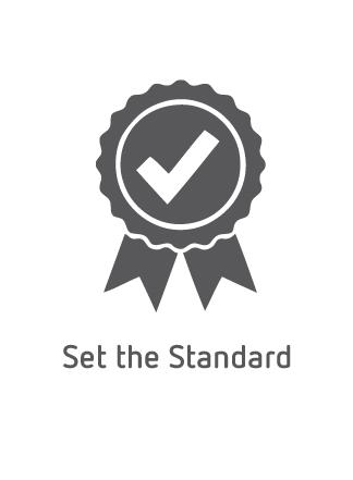 PKL Core Values Set the Standard