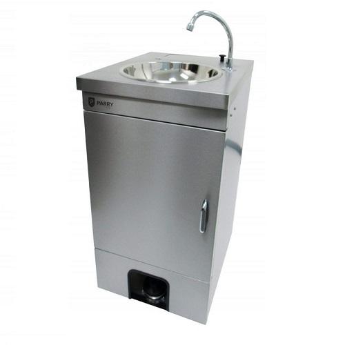 Handwash station to hire