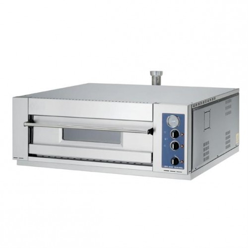 Electric Pizza Oven Rental